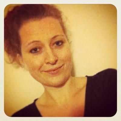 Profilbild von Nikki80