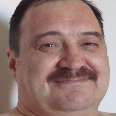 Profilbild von Kuschelbernd