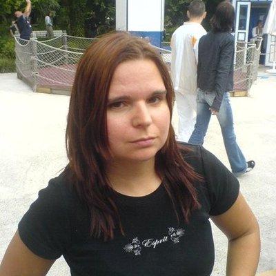 Profilbild von Mausi2108