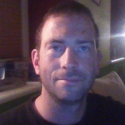 Profilbild von allgeuphilipp