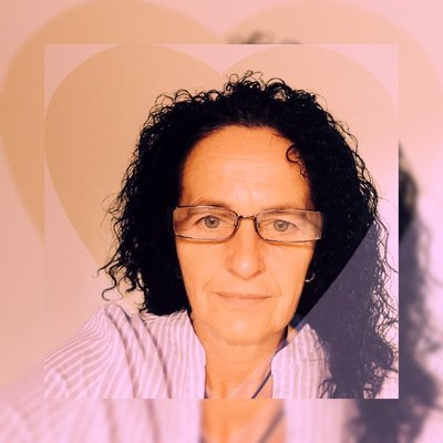 Profilbild von erstmalohnename