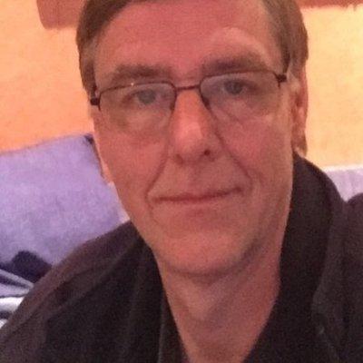 Profilbild von ralph64