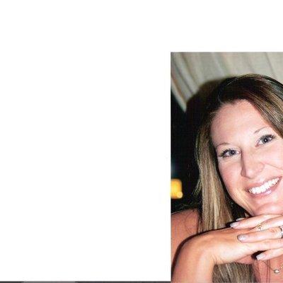 Profilbild von fiore29