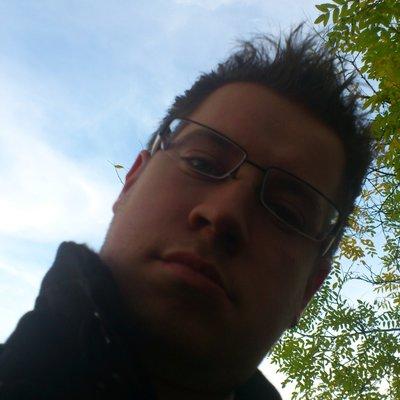 Andyn87