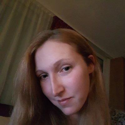 Profilbild von Tanja1807