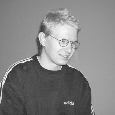 Profilbild von ottze31010