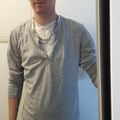 Profilbild von chiller91