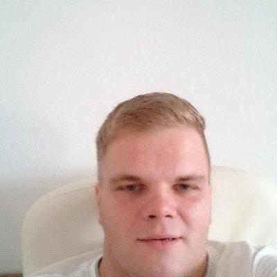 Profilbild von kuschelbär87