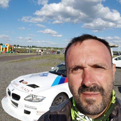 Profilbild von Ray43