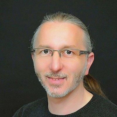 Profilbild von Klaus100