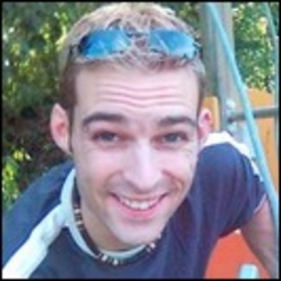 Profilbild von EmTee