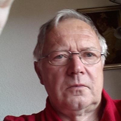 Profilbild von krombein
