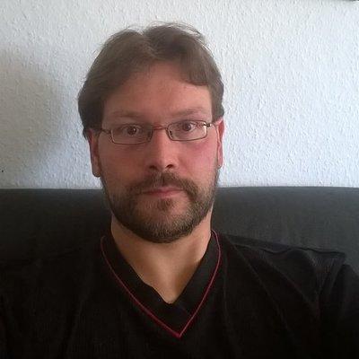 Profilbild von FrankenTeddy