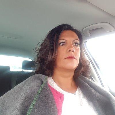 Profilbild von Lisi79