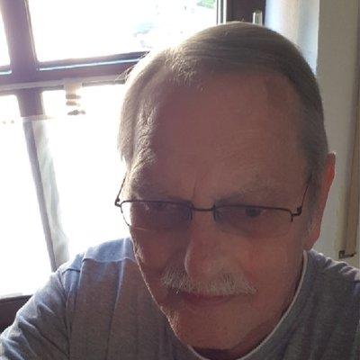 Profilbild von Bayoware