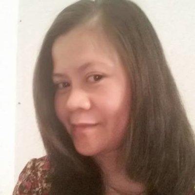 Profilbild von Rosielyn2018