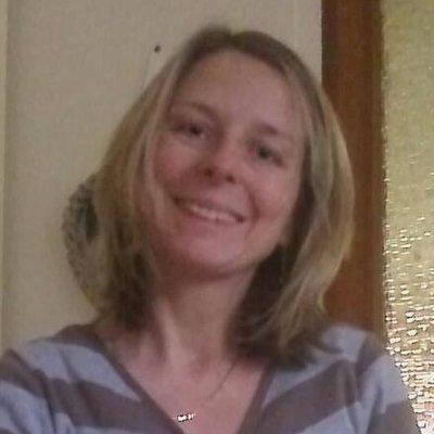 Profilbild von kaataarinaa