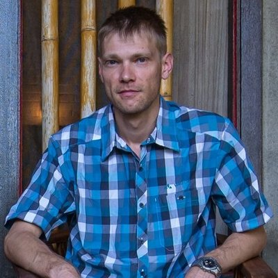 Profilbild von mikey2612
