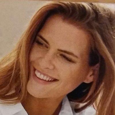 Profilbild von RivaLuna