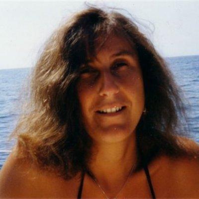Profilbild von Bianca67