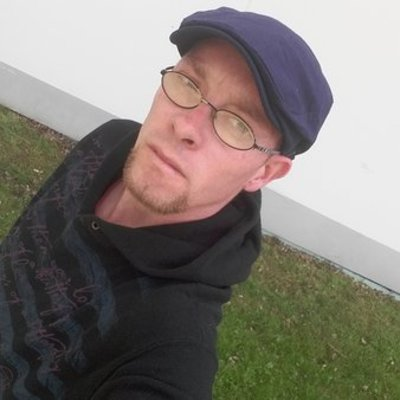 Profilbild von MaikChowanski