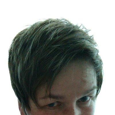 Profilbild von Altweibersommer