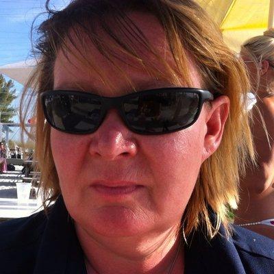 Profilbild von Pauline202