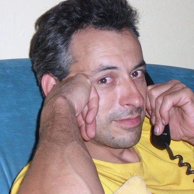 Profilbild von mb1500