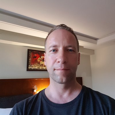 Profilbild von Tapir6