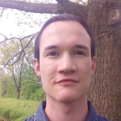 Profilbild von SingleWein