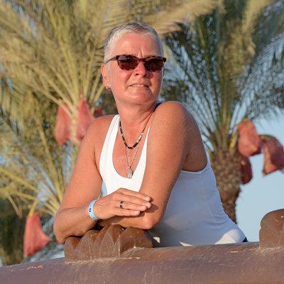Profilbild von franziska01