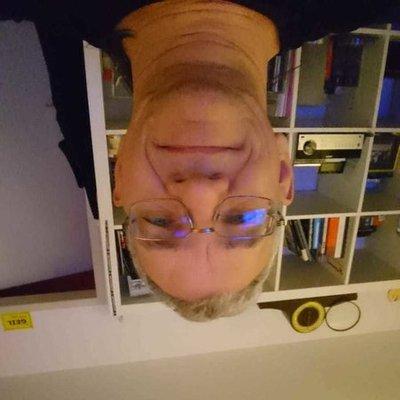 Profilbild von FoRuh