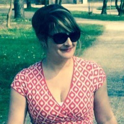 Profilbild von Fantamaria