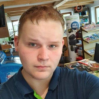 Profilbild von Jojo2000yt