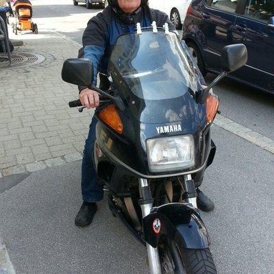 Profilbild von atze50
