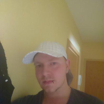 Profilbild von Jojo26