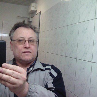 Profilbild von Dirc43