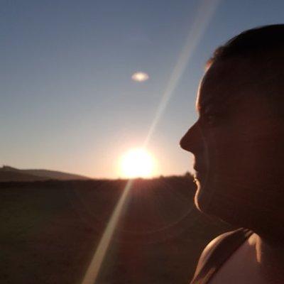 Profilbild von SolyMar
