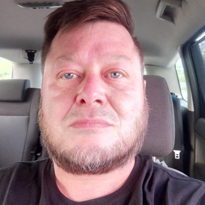 Profilbild von Sonnenschutz