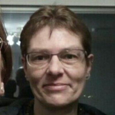 Profilbild von Merle09