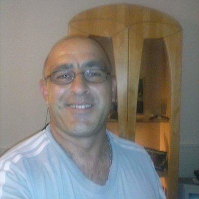 Profilbild von Karlo73