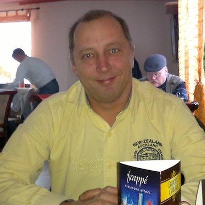 Profilbild von Icher