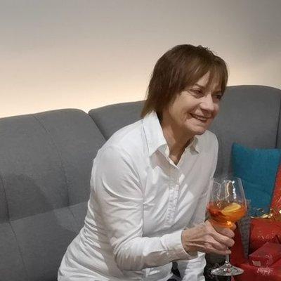 Profilbild von Katarinak