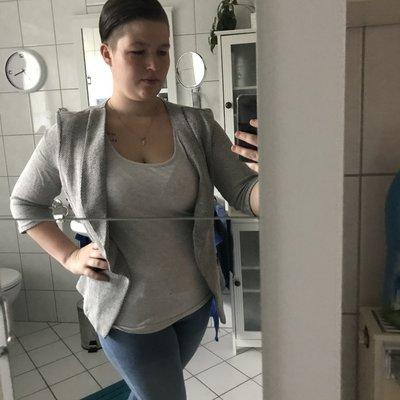 Profilbild von Juliana97