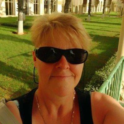 Profilbild von masaniella1103