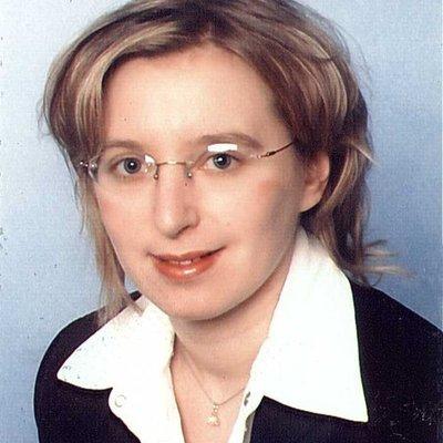 Profilbild von die-klaane
