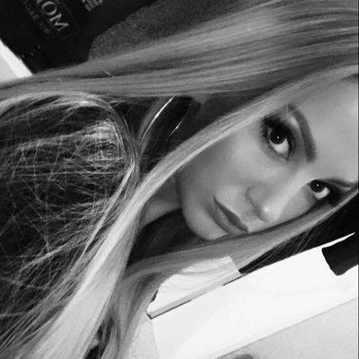 Profilbild von Chantalika