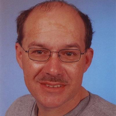 Profilbild von Tincas