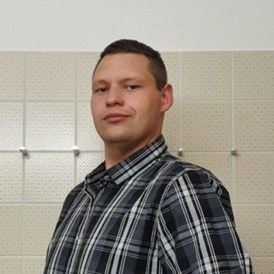 Profilbild von Daniel-San88