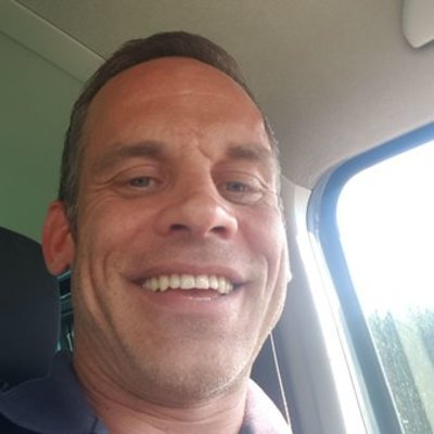 Profilbild von Ralph74